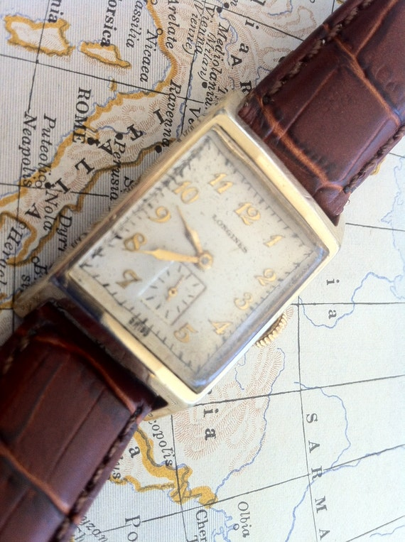 Ever Swiss Watches Men