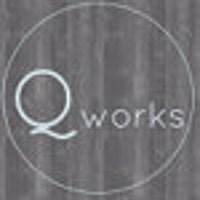 QWorks