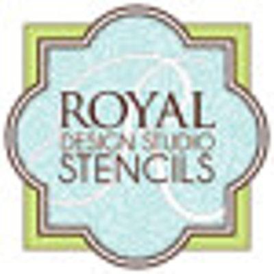 royaldesignstencils