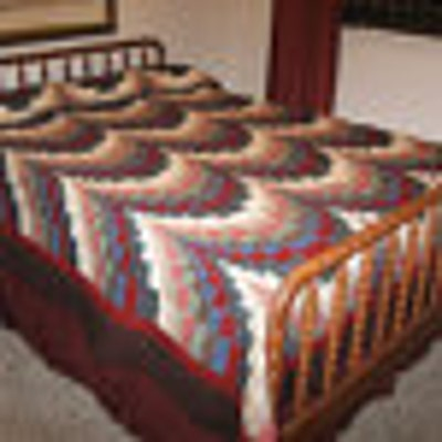 sandyscreativequilts