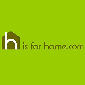H is for Home