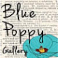 bluepoppygallery