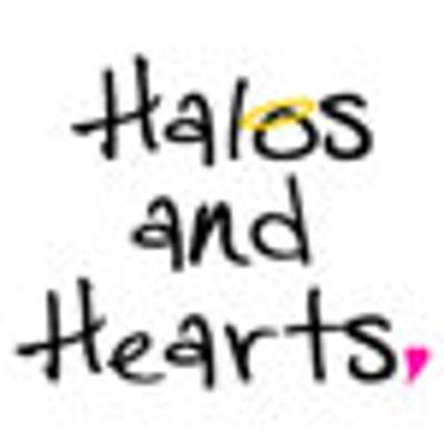 HalosandHearts