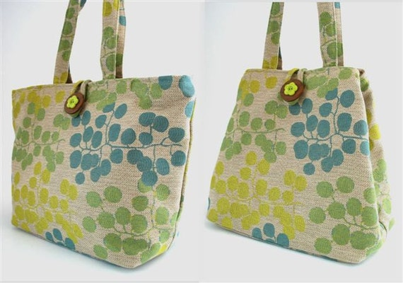 tapestry bag extra large tote bag diaper bag women laptop
