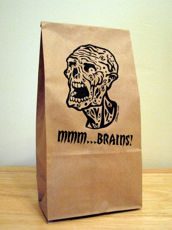https://www.etsy.com/listing/177524668/5-zombie-mmmm-brains-lunch-bags-paper?ref=favs_view_4