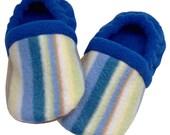 Toddler Slippers -Dylan