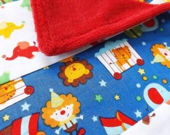 2 Organic Bamboo Velour Washcloths - OBV Baby Wipes - Ecofriendly Baby Washcloths - Organic Facial Cloths - Kid Washcloths - Baby Gift