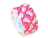 Hello Kitty Duct Tape - Duck Brand Hello Kitty Print Duct Tape