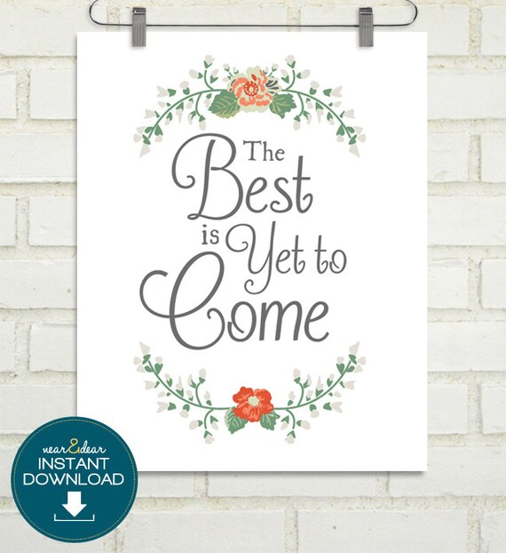 Good Last Minute Wedding Gifts: Unavailable Listing On Etsy