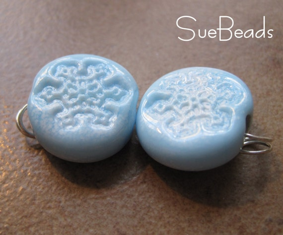 https://www.etsy.com/listing/168405792/lampwork-beads-suebeads-embossed-beads?ref=shop_home_active