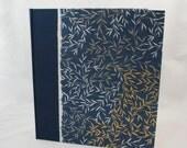 Wedding Photo Album Willow Branch - Great for Scrapbook Album, Birthday Gift, Bridal Showers, Photo Booth Album