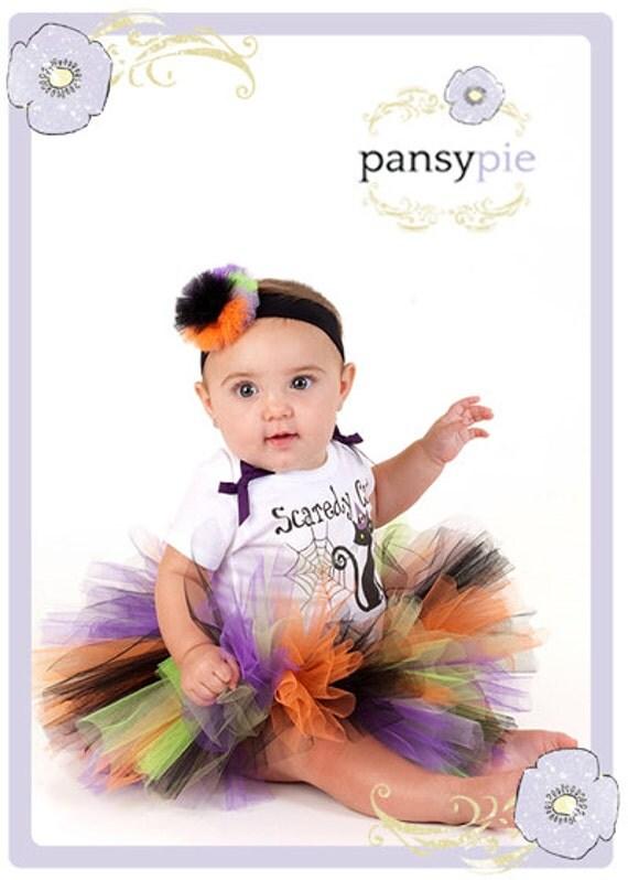 il 570xN 486204496 5bkf jpgBaby Girl Halloween Costumes 3 6 Months  sc 1 st  Intellego.info & Baby Girl Halloween Costumes 3 6 Months - intellego