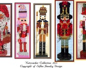 ON SALE Nutcracker Series 2013 - From 17.95 to 12.00 for entire collection