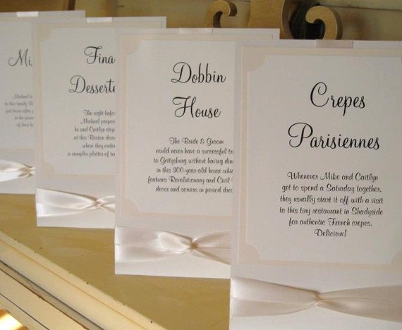 Table sign in custom colors fonts with knotted by for Table th font color