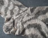 socks adult  Man or larger lady