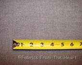 """Yarn Dye Chambray Union Indigo 57"""" wide 3.92 OZ per sq YRD Robert Kaufmam Fabric"""