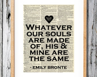 emily bronte belgian essays Unlike charlotte, emily felt uncomfortable in brussels, and refused to adopt belgian fashions nine of emily's french essays survive from this period.
