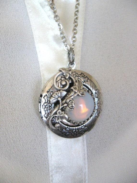 Moon Locket Enchanted Forest Locket Enchanted By Charmedvalley. Irish Lockets. Halo Diamond Lockets. Ex Voto Lockets. Heart Crystal Lockets. Antic Lockets. Lotus Lockets. Wala Lockets. Heart Shape Gold Lockets