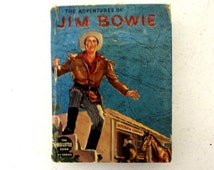 the legend of james bowie essay James bowie, often known as jim bowie, has become a legend through western song and ballad he is also associated with the bowie knife, a weapon invented by either him or his brother.