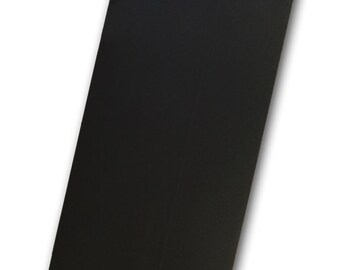 Classic Crest EPIC BLACK No. 10 Policy Envelopes - 25 pk