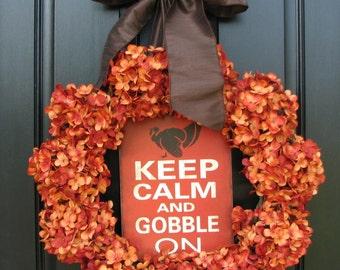 XL Fall Wreaths, Keep Calm and, Pumpkin Patch, Fall Wreaths,  Fall Front Door Wreaths, Autumn Wreaths, Fall Wreath, Keep Calm, Large Bows