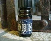 Long Night Moon 2007 - 5ml - Black Phoenix Alchemy Lab