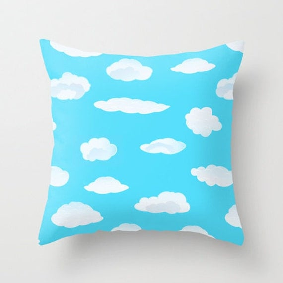 https://www.etsy.com/listing/176082127/billowy-clouds-decorative-throw-pillow