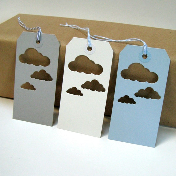 https://www.etsy.com/listing/162161676/cloud-tags-shipping-tags-shower-tags