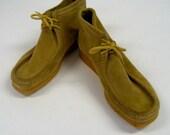 Chuck-a-Boots