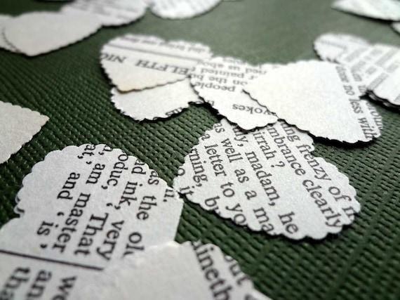 Shakespeare paper