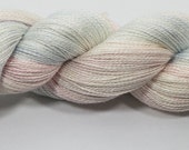 AK47-Pixie Dust 500 meters laceweight silk