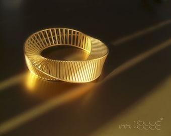 mobius gold