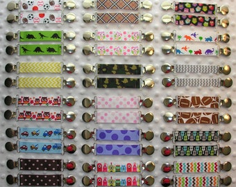 Clip Art Mitten Clip mitten clips etsy 3 sets of clips