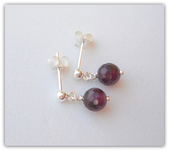 items similar to little girls earrings flower girl jewelry. Black Bedroom Furniture Sets. Home Design Ideas