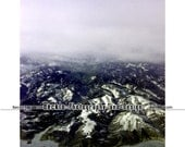 Rocky Mountain Aerial Colorado photo