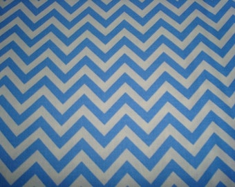 Tire Treads Fabric Blue by Michael Miller -1 yard