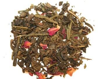 Life Everlasting Herbal tea