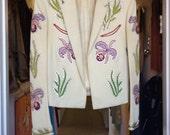 1960s Nudie Suit