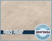 Pumice Powder  - Super Fine for Sensitive Skin - 8 oz
