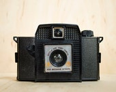 Official Brownie Scouts Camera - 127 camera - For Display Only - Reserved for Ozdak