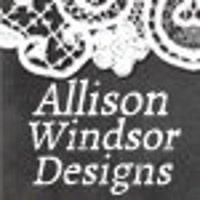 allisonwindsor1