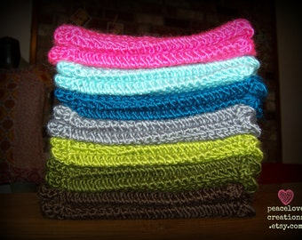 Crochet Arm Warmers~Ready to ship~Free Shipping
