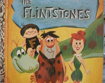 "Hanna-Barbera's ""The Flintstones"""