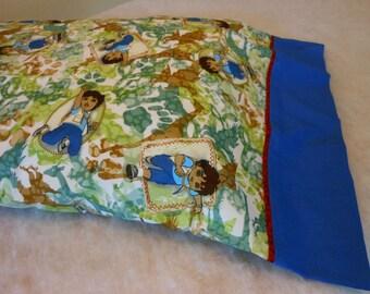 Pillowcase Diego Standard Size