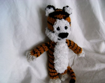 Hobbes - Ready to Ship
