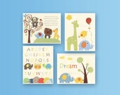 Baby Room decor Nursery A...