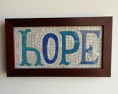 Hope Mosaic