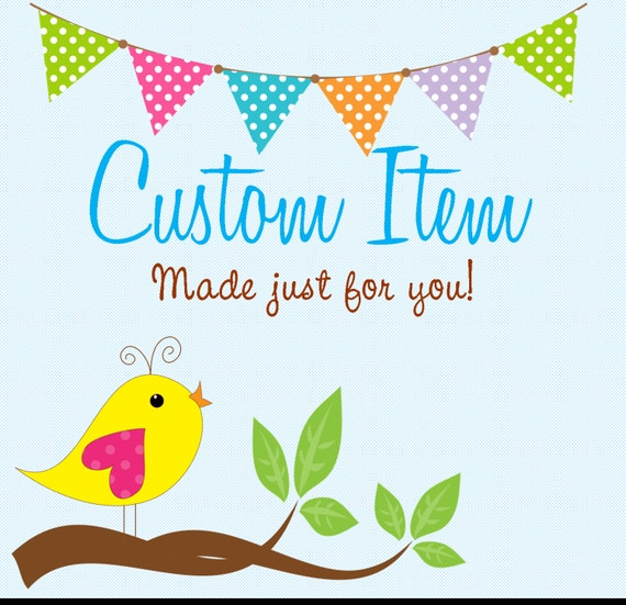 Custom Happy 1st Birthday Letter and Name Banner... Cowboy Western Theme  ...reserved for Breaane Castille