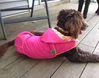 Dog Outwear