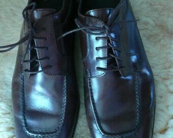 Mens Cole Haan Shoes For Work or Dress up size 11 M